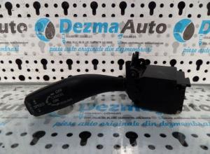 Maneta tempomat 8E0953521D, Audi A4 (8E2, B6) 2000-2004 (id:1876708)