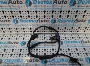 Senzor abs fuzeta dreapta fata 0265006682, Audi A4 (8E2, B6) 1.9tdi (id:187557)