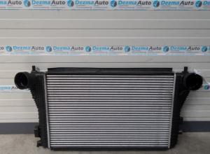 Radiator intercooler, 1K0145803M, Skoda Octavia Combi (1Z5) 2.0tdi (id:187685)