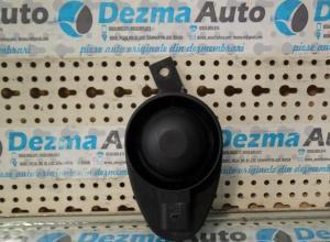 Sirena alarma Vw New Beetle, 1C2951603