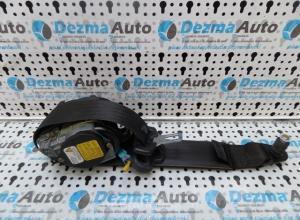 Centura stanga fata cu capsa 5503367, Fiat Doblo Cargo (223) 2001-2010 (id:187332)