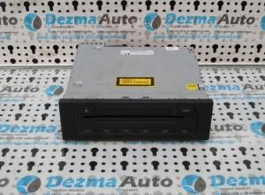 Magazie cd 1Z0035111A,  Skoda Octavia 2 Combi (1Z5) 2004-2013 (id.188421)