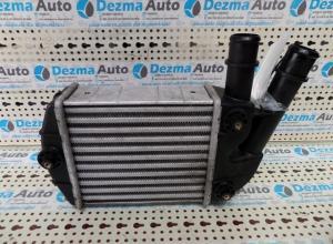 Radiator intercooler Fiat Panda 2003-2012 1.3 M-JET, 3200219