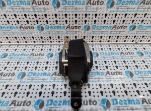 Centura dreapta fata 6L4857706G, Seat Ibiza 4 (6L1) 2002-2009 (id.188323)