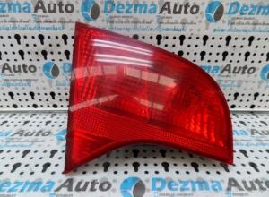 Stop stanga haion, 8E9945093, Audi A4 Avant (8ED, B7) 2004-2008 (id:188800)
