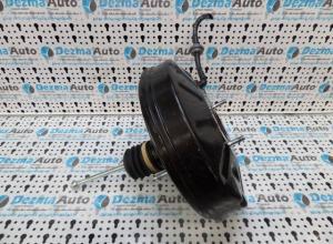Tulumba frana 5Q1614105BR, Seat Leon St 5F8, 1.6TDI (id:187705)
