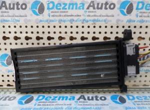 Rezistenta electrica bord Peugeot 307, C6678AX61Z