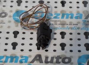 Senzor temperatura externa 8Z0820533, Seat Toledo 4 (KG3) 1.6tdi