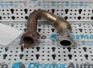Conducta gaze 03P131521B, Seat Ibiza 5 (6J5) 1.6tdi