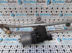Motoras stergatoare fata, 1J2955113B, Audi A3 (8L1) 1996-2003 (id.188223)