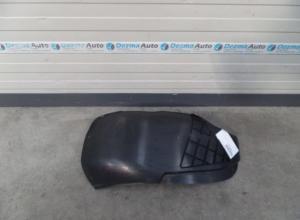 Carenaj stanga spate, GM13129634, Opel Zafira (A05) 2005-2013 (id.189012)