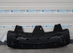 Semi scut bara fata, GM13144388, Opel Zafira (A05) 2005-2013 (id.189016)