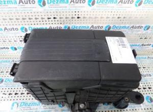 Carcasa baterie Vw Passat (3C), 1K0915333C