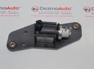 Supapa vacuum, 5S7Q-9S468-AC, Ford Mondeo 3 (B5Y) (id:285514)