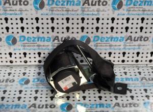Centura stanga fata, GM13242304, Opel Zafira (A05) 2005-2013 (id:189028)