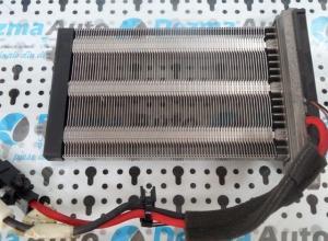 Rezistenta electrica bord, 3M51-18K463-FB, Ford Focus 2 cabriolet, 1.6tdci