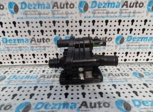 Corp termostat, 9647767180, Ford Focus 2 cabriolet, 1.6tdci
