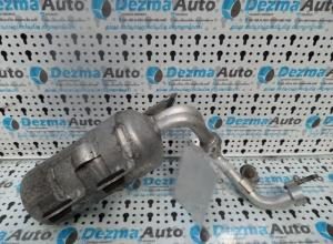 Vas filtru deshidrator, Ford Focus 2 sedan (DA), 1.6tdci