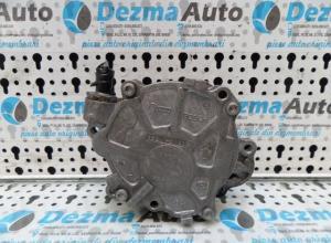 Pompa vacuum 03L145100F, Audi A4 (8K) 2.0tdi (id:188648)