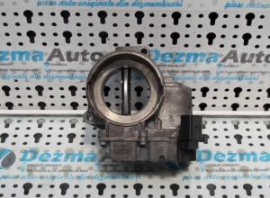 Clapeta acceleratie 03G128063C, Audi A4 (8E2, B6) 1.9tdi, BKE