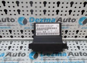 Modul control central, 1K0907530-K, Vw Golf 5 (1K1) 1.6FSI (id:189488)