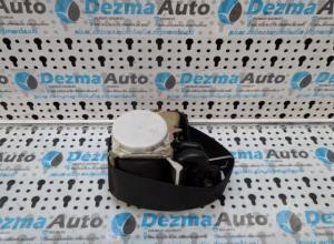 Centura dreapta fata, 4M51-A61294-AK, Ford Focus (DA) 2004-2011 (id:189171)
