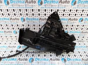 Broasca usa dreapta fata 3M5A-R21812-EP, Ford Focus 2 (id:189251)