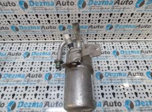 Filtru deshidrator, Ford Fusion (JU) 1.4tdci