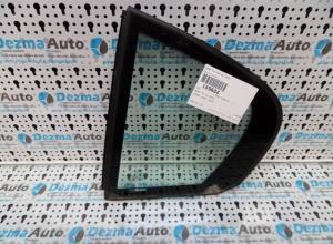 Geam fix stanga spate, Bmw 3 (E90) 2005- 2011 (id:189688)