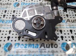 Pompa vacuum 03L145100F, Audi A6 (C7) 2.0tdi, CAH, CAG