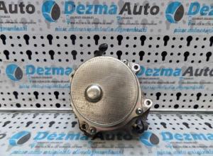 Pompa vacuum, GM555205446, Opel insignia, 2.0cdti (id:191349)