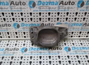 Suport motor, 8E0199335A, Vw Passat (3B3) 1.9tdi (id:190116)
