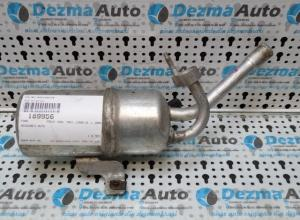 Filtru deshidrator Ford Focus (DAW, DBW) 1.8tdci (id:189956)