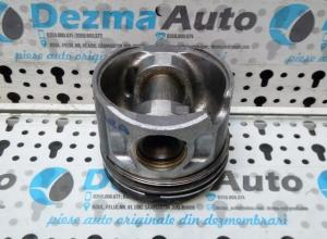 Piston Vw Touran (1T1, 1T2) 2.0tdi (id:189958)