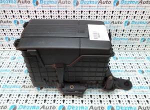 Carcasa baterie, 1K0915333C, Vw Jetta 3 (1K2) 1.9tdi (id:192243)