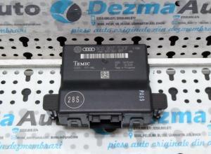 Modul control central, 1K0907530F, Vw Jetta 3 (1K2) 1.9tdi (id:159366)