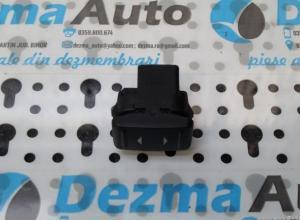Buton comanda geam dreapta fata 7M5T-14529-AA, Ford Focus 2 combi (DAW) 2007-2010 (id:192154)