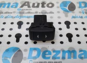 Buton comanda geam dreapta spate 7M5T-14529-AA, Ford Focus 2 combi (DAW) 2007-2010 (id:192156)