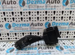 Maneta semnalizare, 4M5T-13335-BD, Ford Focus 2 (DA) 2004 -2011 (id:192781)