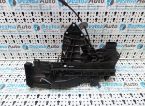 Broasca dreapta fata, 3M5A-R21812-MR, Ford Focus 2 (DA) 2004 -2011 (id:192758)