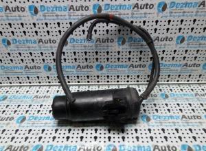 Filtru carbon  8Z0201795C, Audi A2 (8Z0) 1.4benz (id:192588)