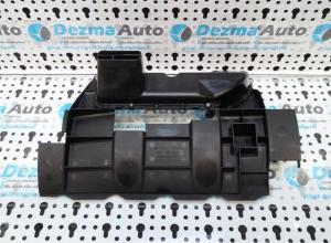 Spargator val ulei 06B103623C, Seat Cordoba (6L2) 1.9tdi