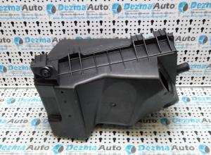 Carcasa filtru aer 1J0129607E, Seat Leon (1M1) 1.9tdi