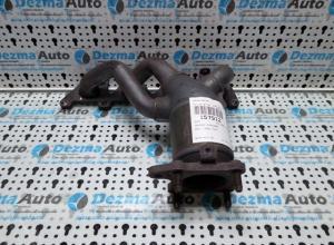 Catalizator 036178EA, Audi A2 (8Z0) 1.4benz (id:157912)