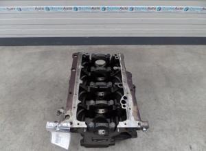 Bloc motor gol, AHF, Seat Toledo 2 (1M2) 1.9tdi (id:193101)