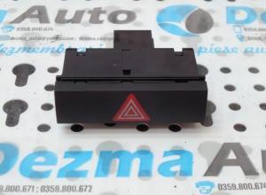 Buton avarie 4F0941509, Audi A6 (4F2, C6) 3.0tdi