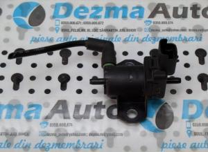 Supapa vacuum, 9688124580, Ford Focus III (id:192386)
