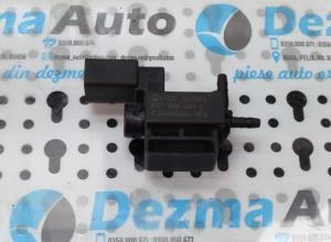 Supapa vacuum 037906283C, Audi A8 (4E) 3.0tdi, ASB