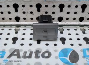Cod oem: 8V4T-18C621-AB, buton dezaburire luneta Ford Focus 2 hatchback (DA)  2007-2011