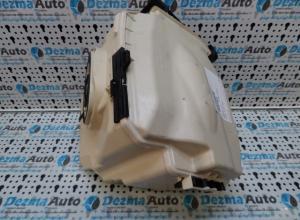 Cod oem: 1290-7544575 carcasa calculator motor, Bmw 3 Touring (E91) 2.0D
